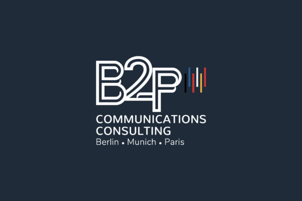 CHARTE GRAPHIQUE_B2P communications consulting_Page_01