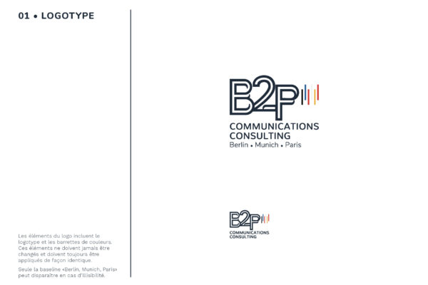 CHARTE GRAPHIQUE_B2P communications consulting_Page_03