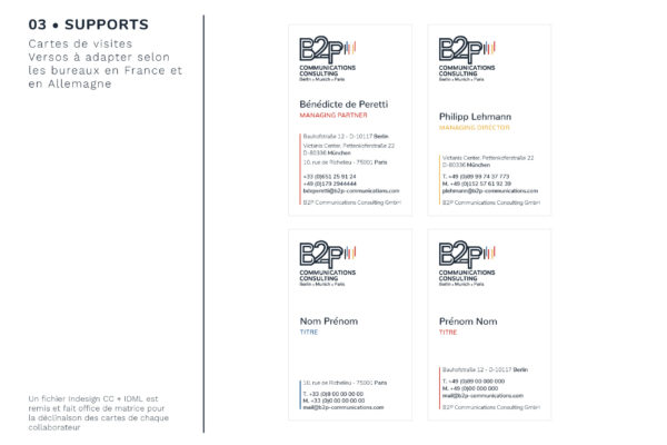 CHARTE GRAPHIQUE_B2P communications consulting_Page_16
