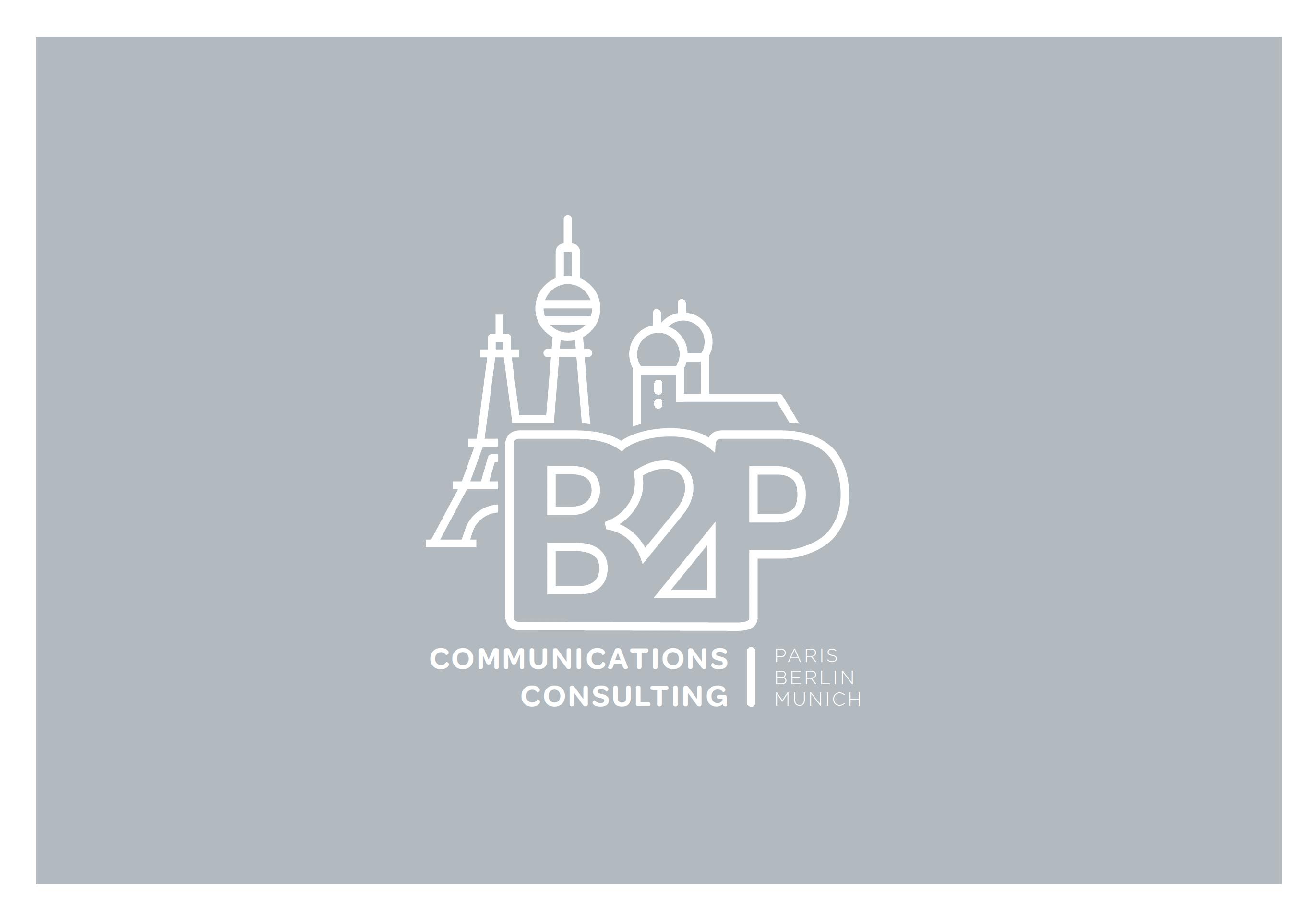 Identité B2P
