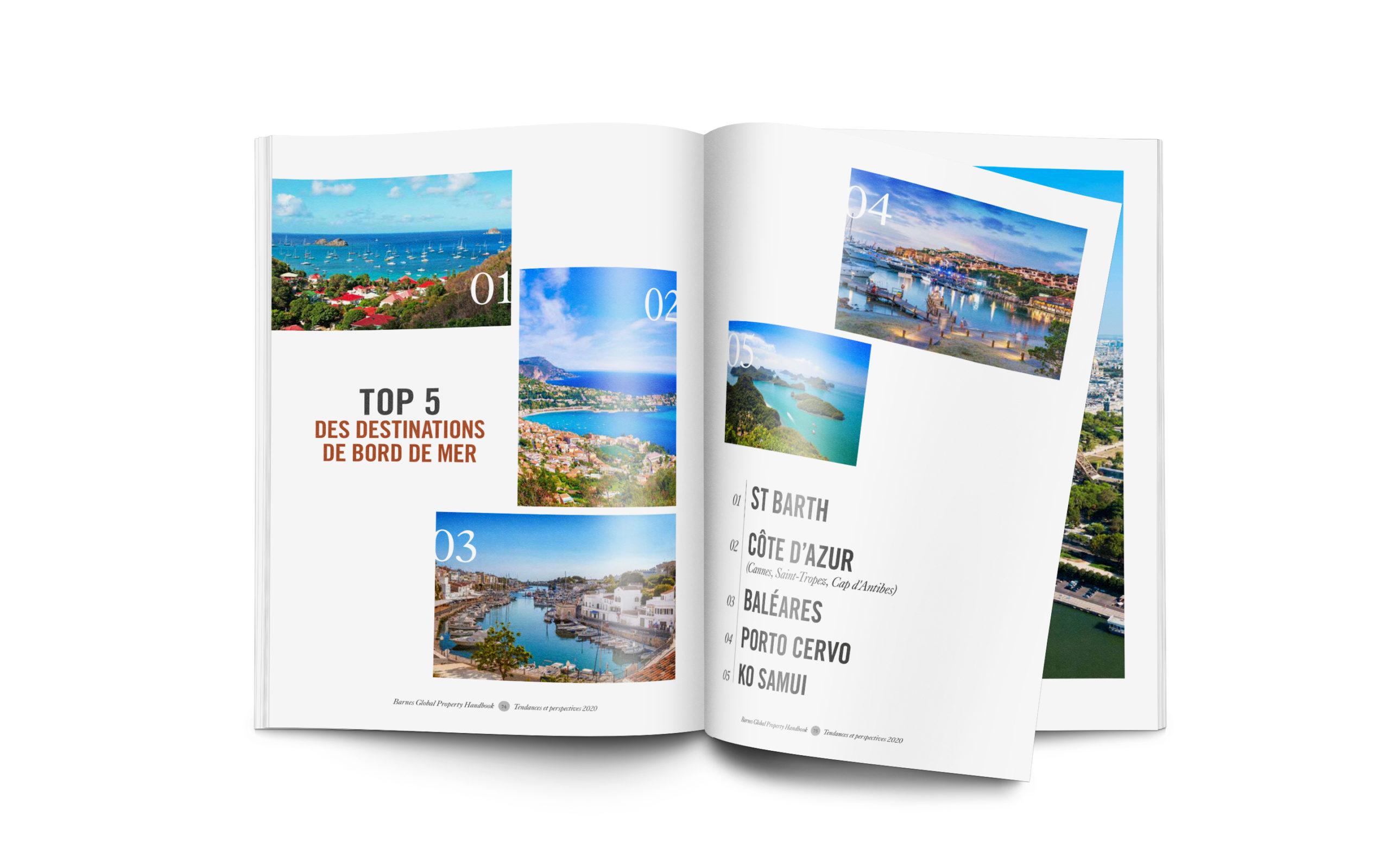 Brochure Barnes GPH