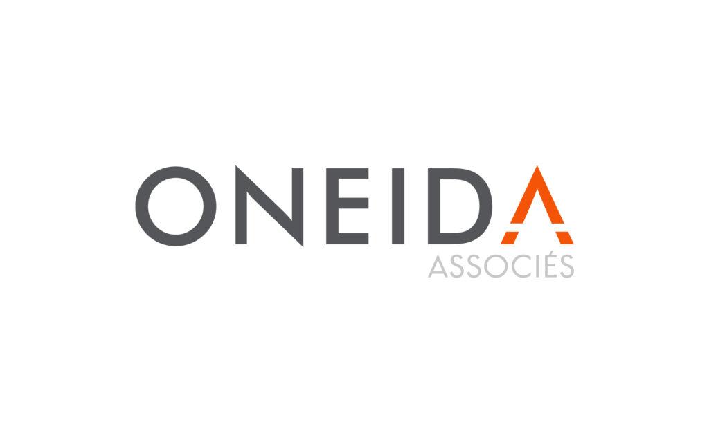 Oneida Associés Logo